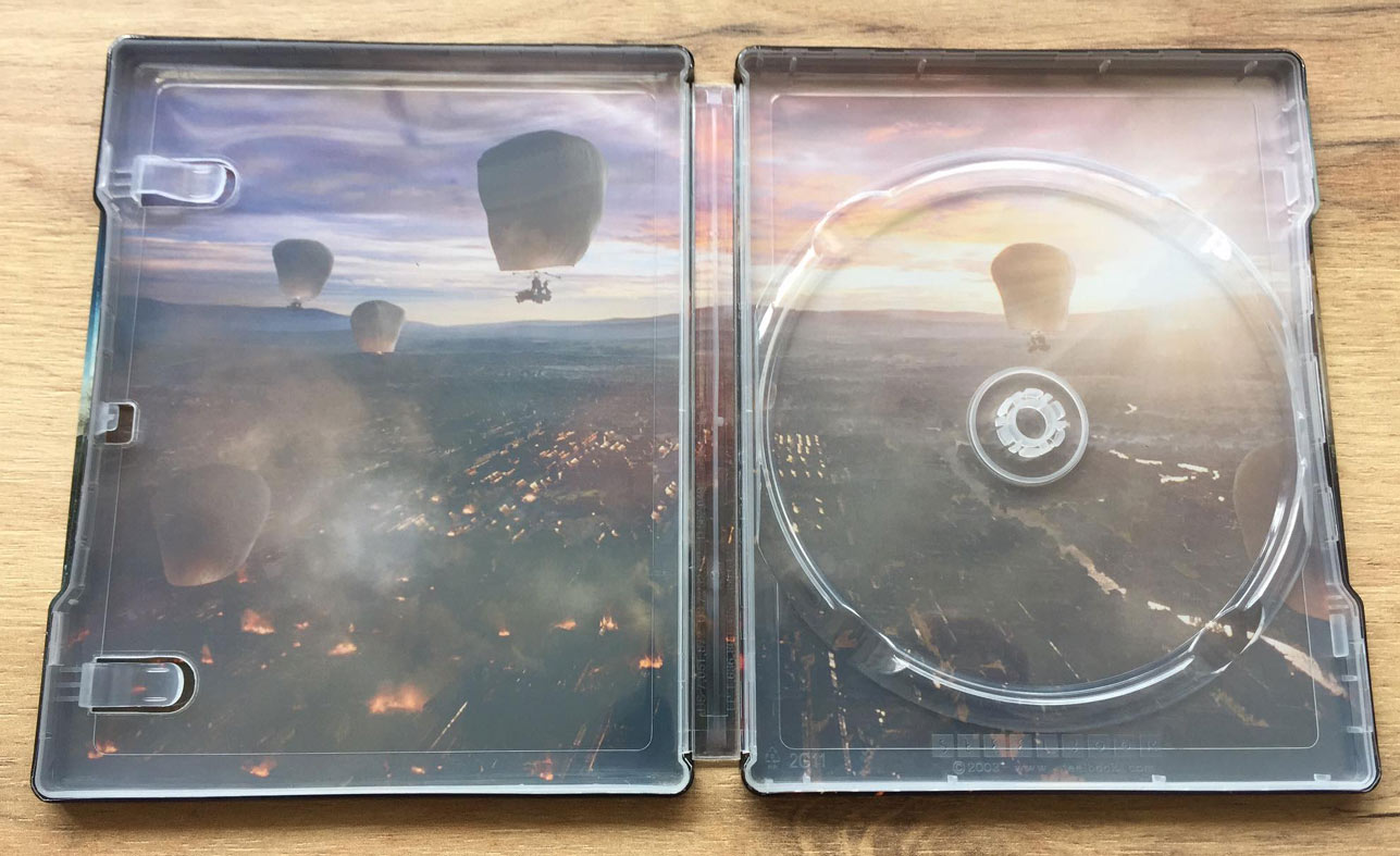 The-Great-Wall-steelbook-2