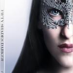fifty_shades_darker_-_limited_steelbook_blu-ray_nordic-39668373-.jpg