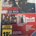 catalogue-jack-reacher-steelbook-auchan.jpg