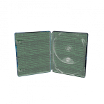 Ghost-in-a-shell-SteelBook-inside.fit-to-width.431x431.q80.png