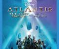 2001-atlantide-J1.jpg