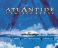 atlantide--l-empire-perdu-poster_2435_31255.jpg