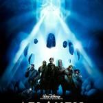 Atlantis_The_Lost_Empire_poster.jpg