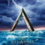 2001-atlantis_the_lost_empire-1.jpg