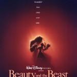original-Beauty-and-the-Beast.jpg