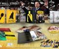 BS---Wall-street-vizualizace-tagged.jpg