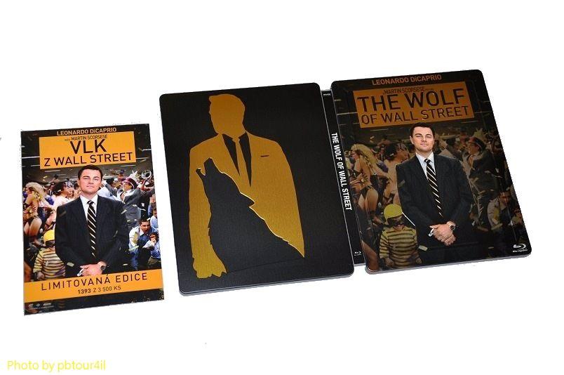 wallstreet wolf steelbook4