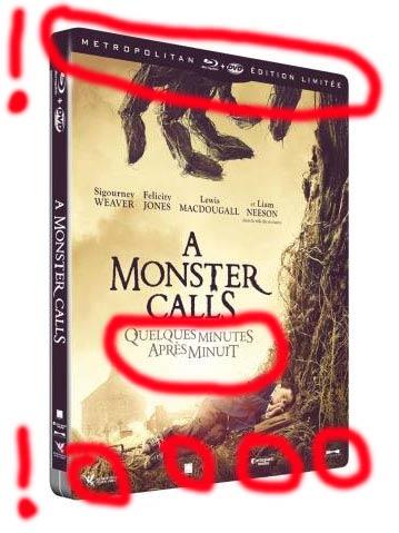 A-Monster-Calls-steelbook-f