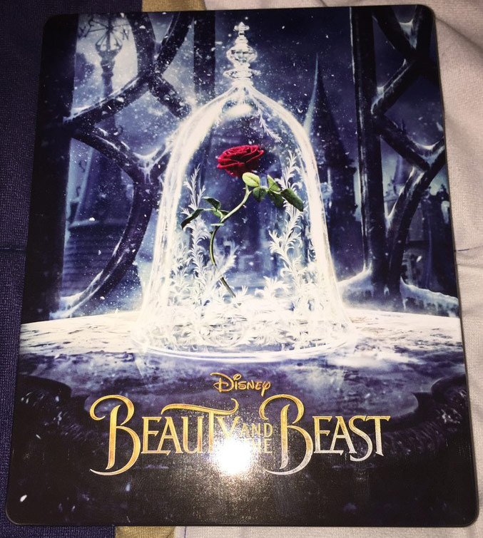 Beauty-Beast-steelbook-bestbuy2