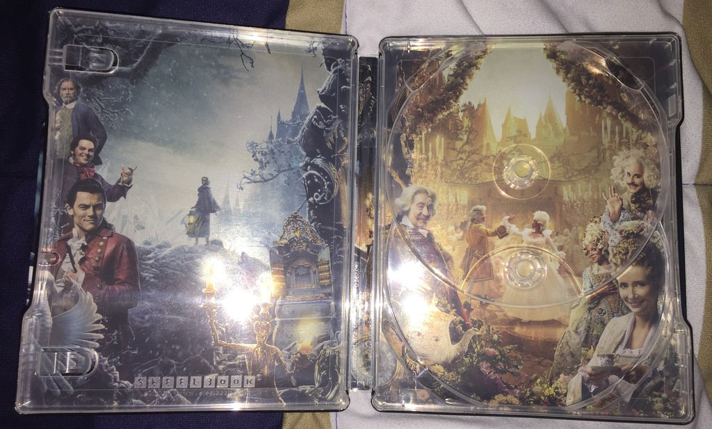Beauty-Beast-steelbook-bestbuy4