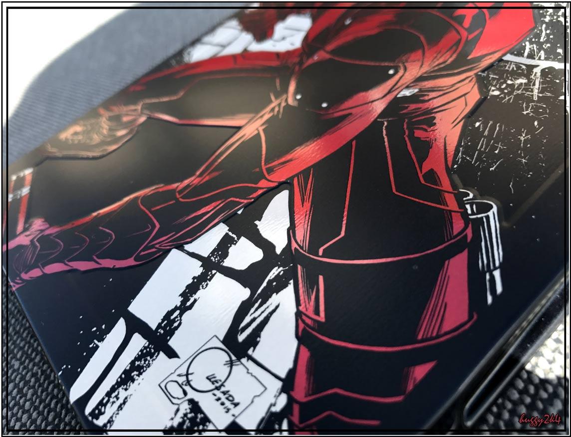 Daredevil-season-2-steelbook2