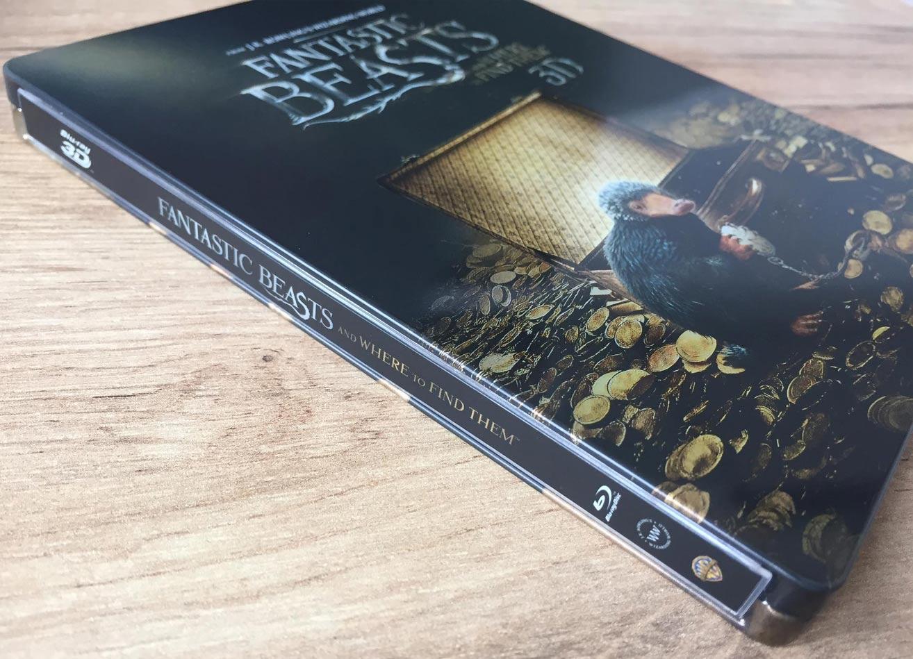 Fantastic-Beasts-steelbook-filmarena 2