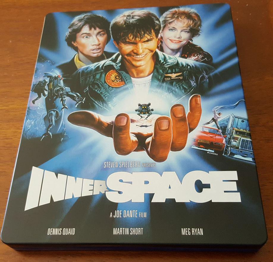 Innerspace-steelbook-1