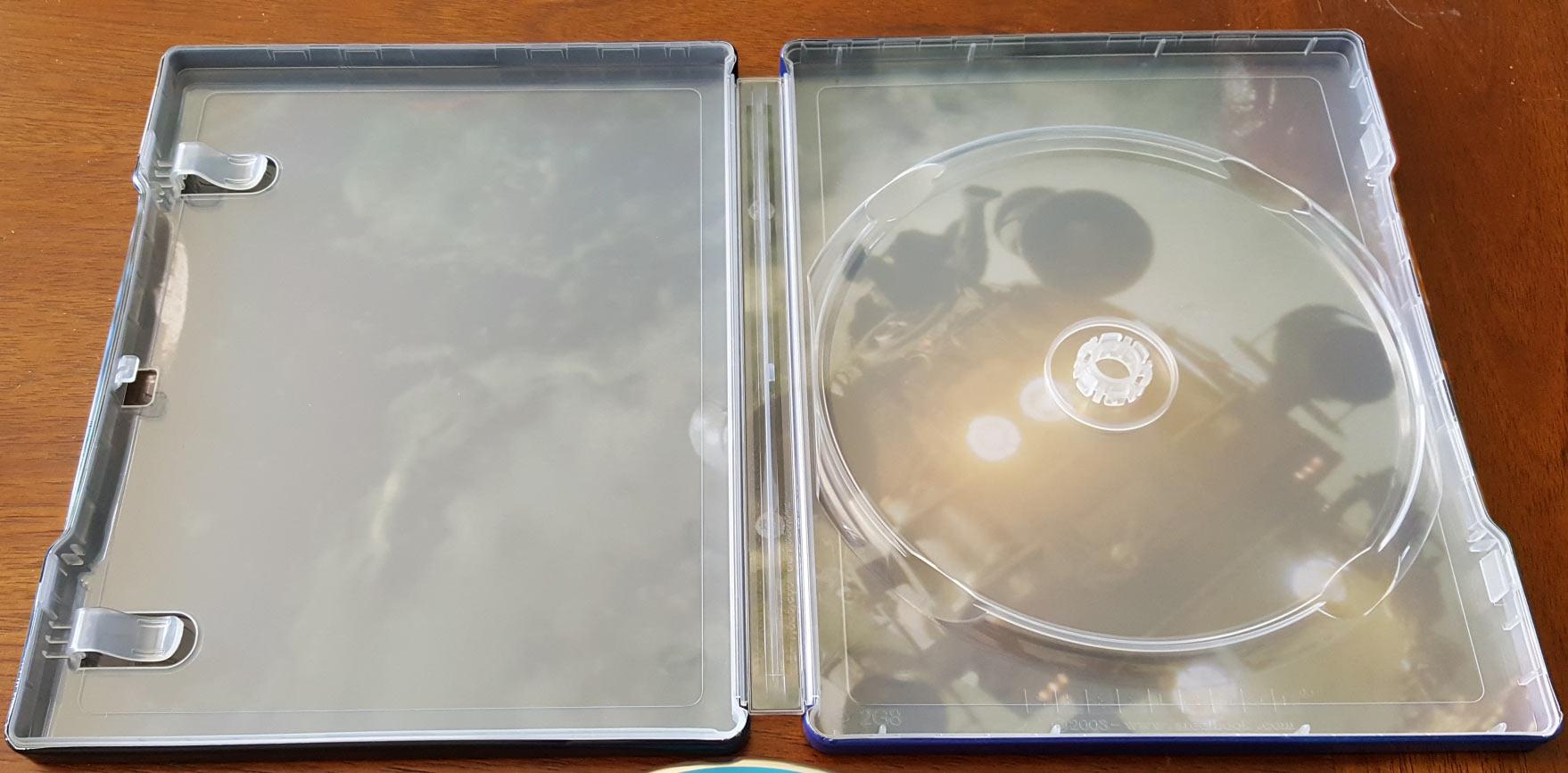 Innerspace-steelbook-3