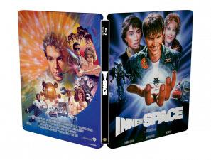 Inner-Space-steelbook-3