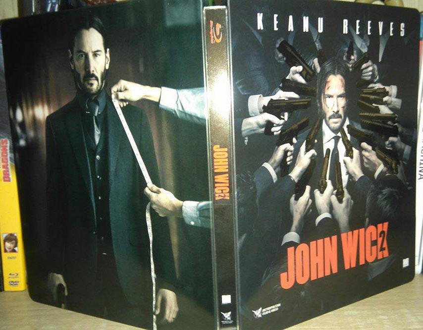 John-Wick-2-steelbook-4