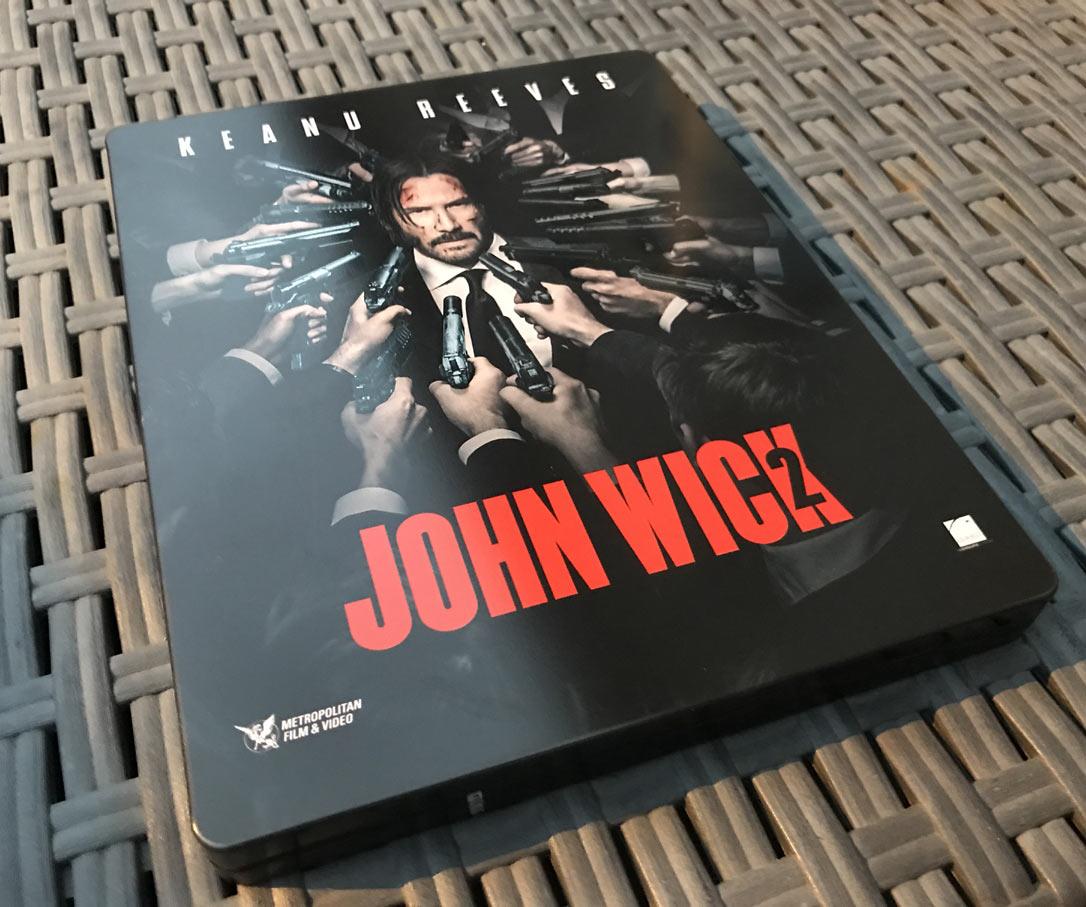John-Wick-2-steelbook-6