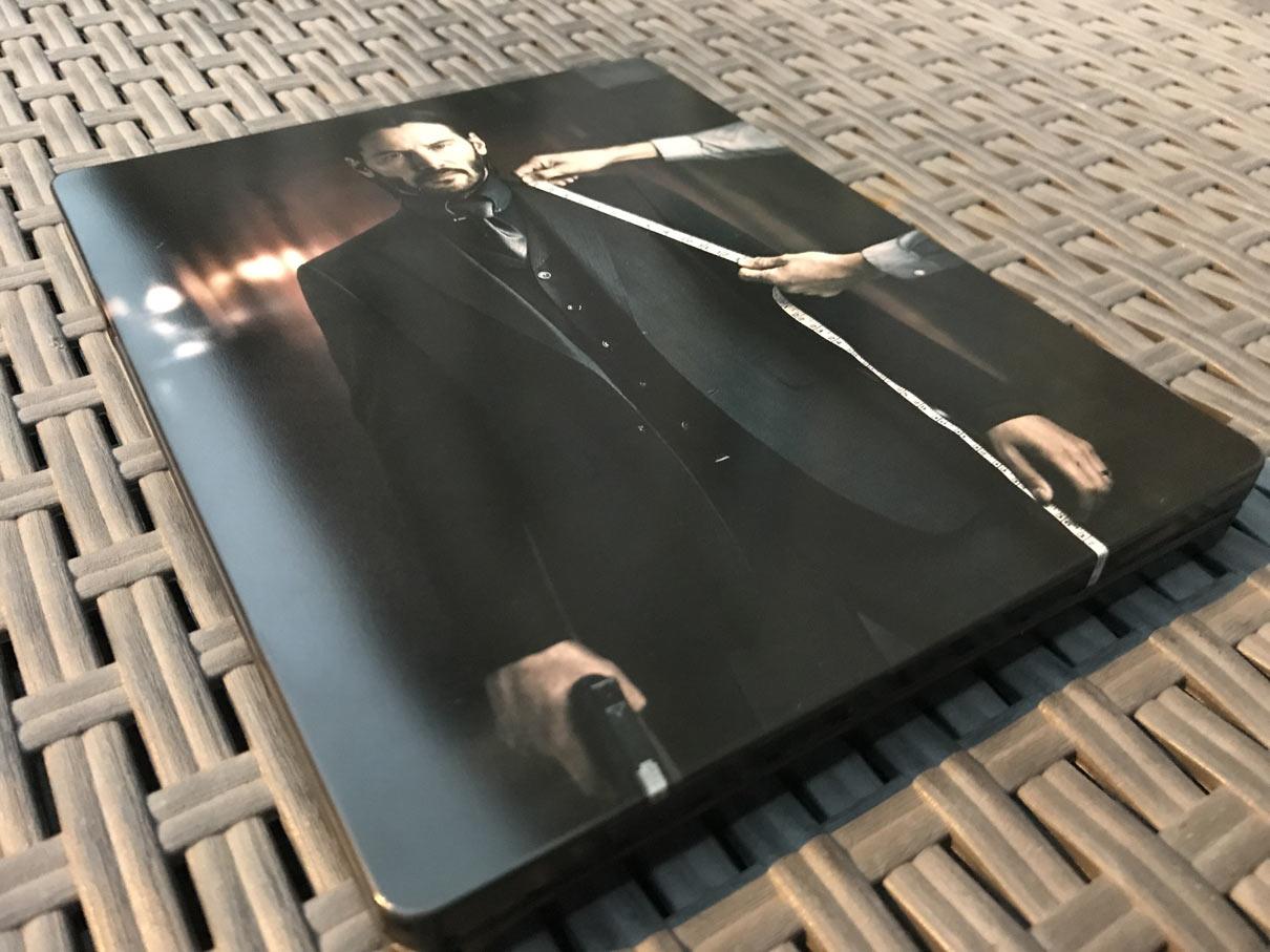John-Wick-2-steelbook-7