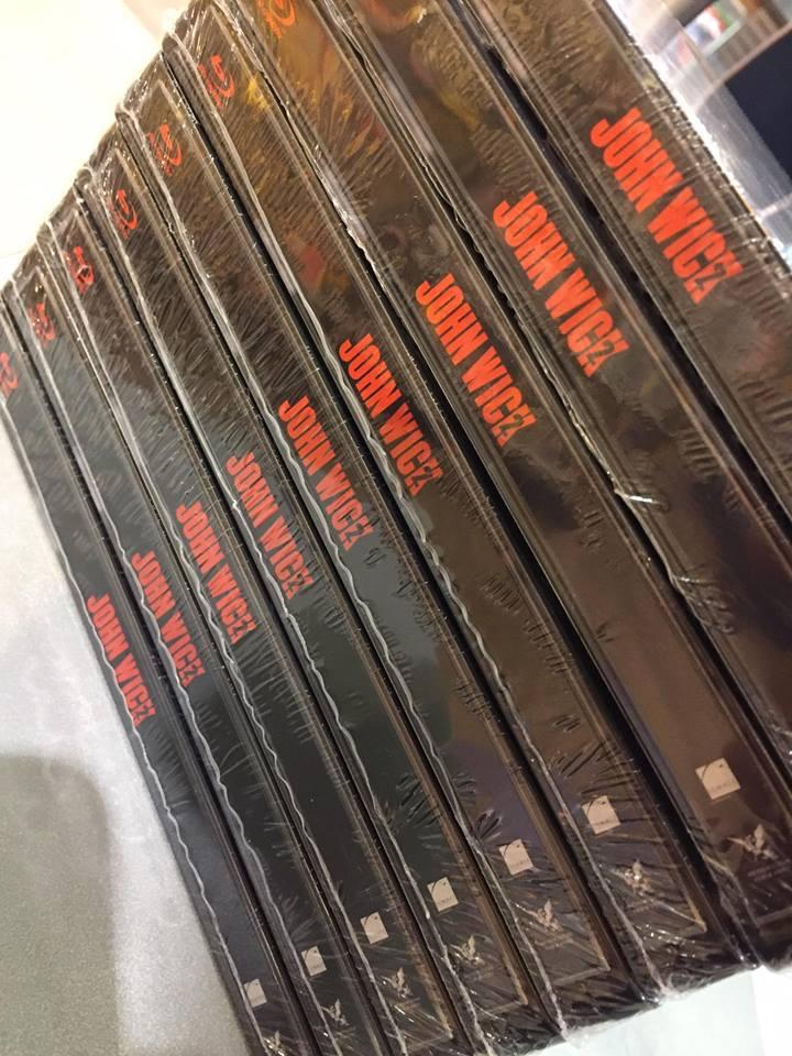 John Wick 2 steelbook fr 3