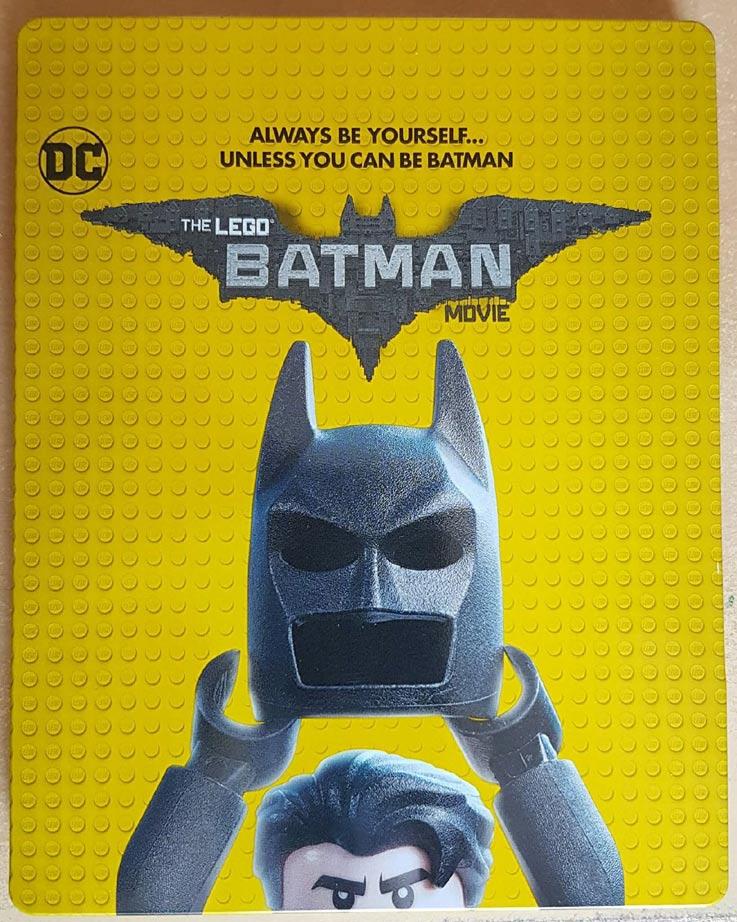 Lego-Batman-steelbook-1