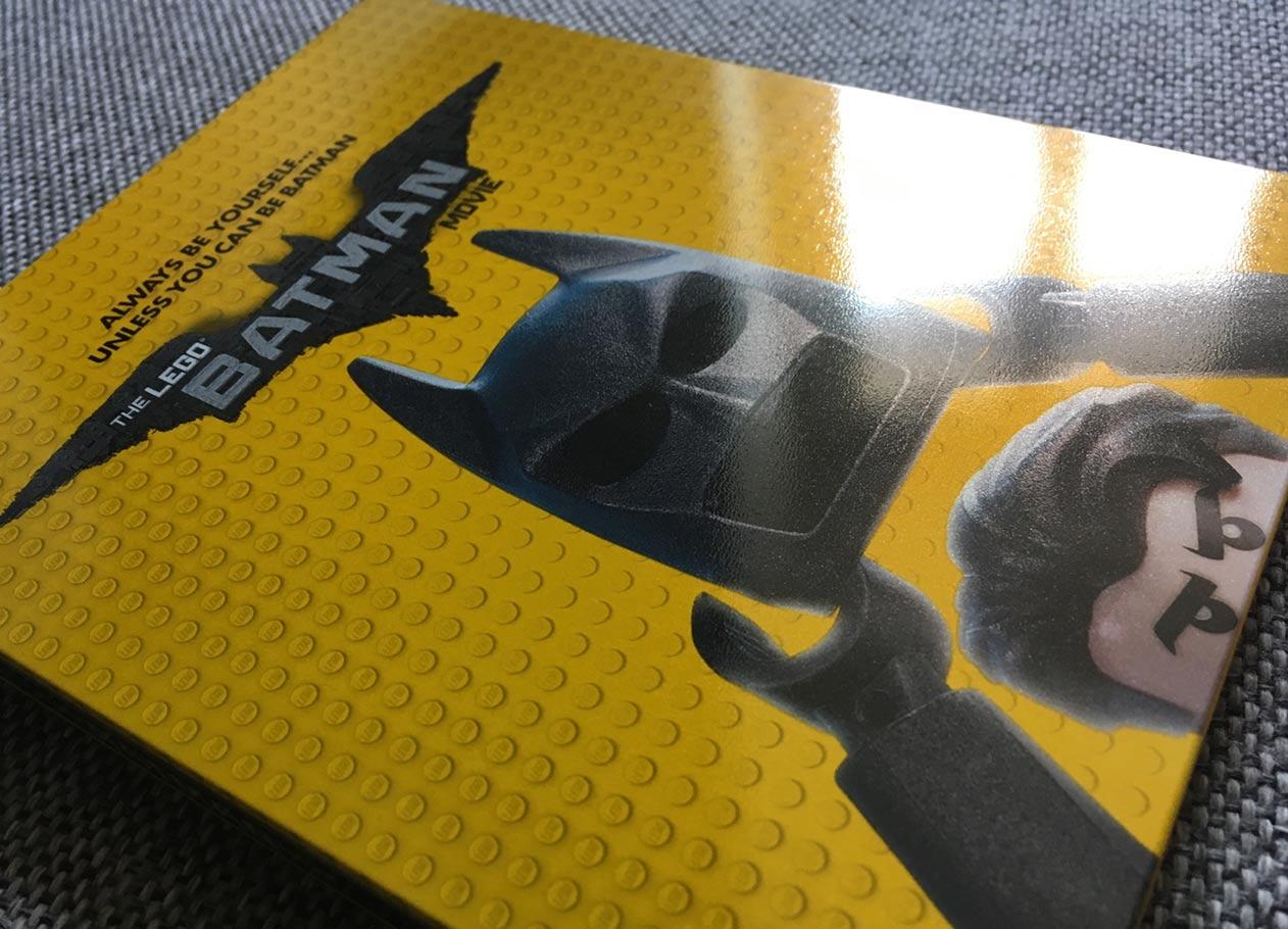 Lego-Batman-steelbook-2