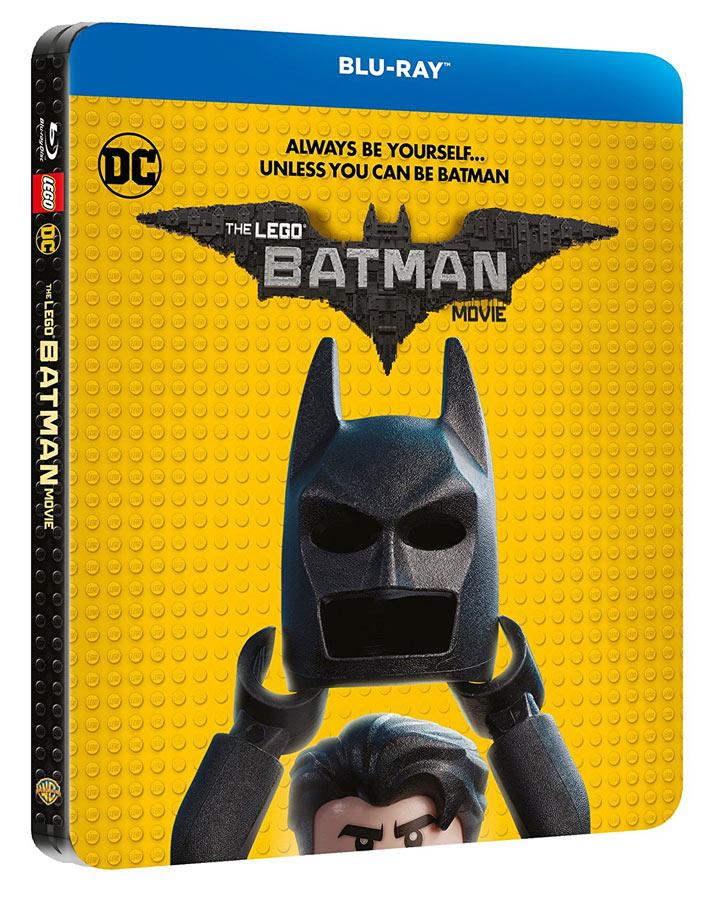 Lego-batman-steelbook-it