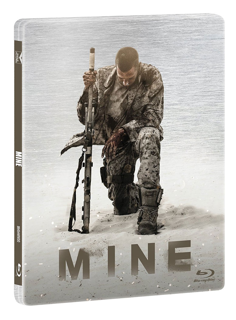 Mine-steelbook-it