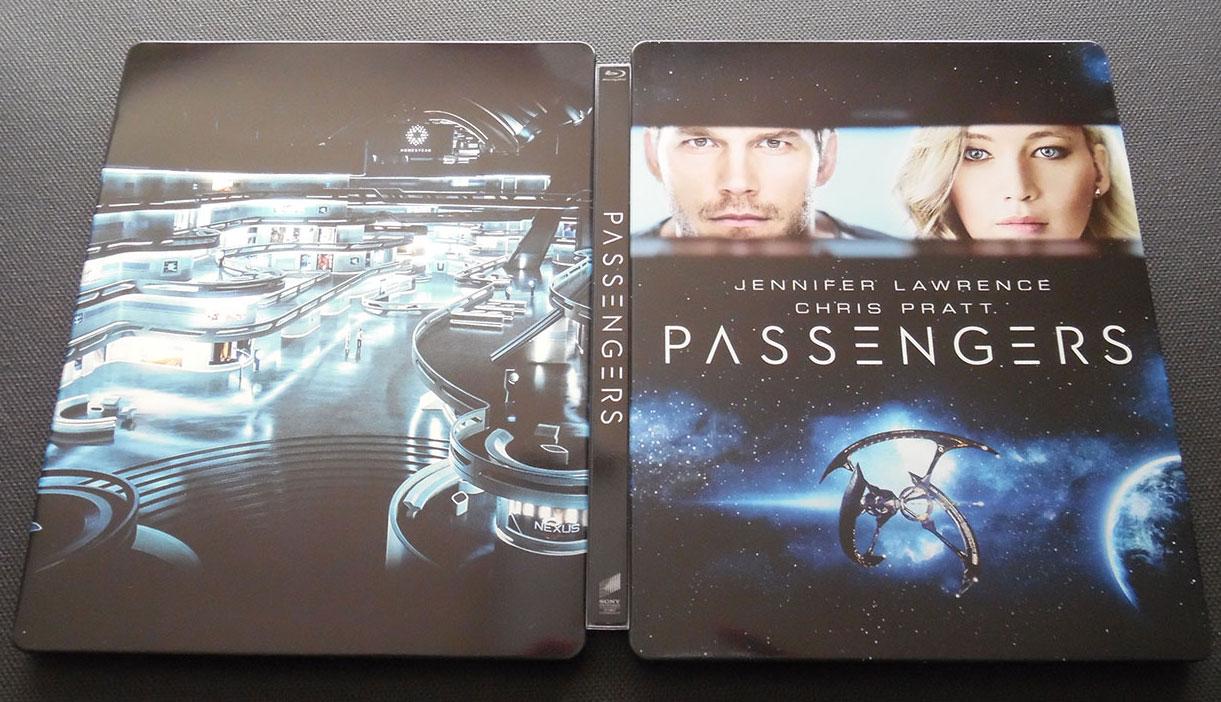 Passengers-Steelbook-bestbu