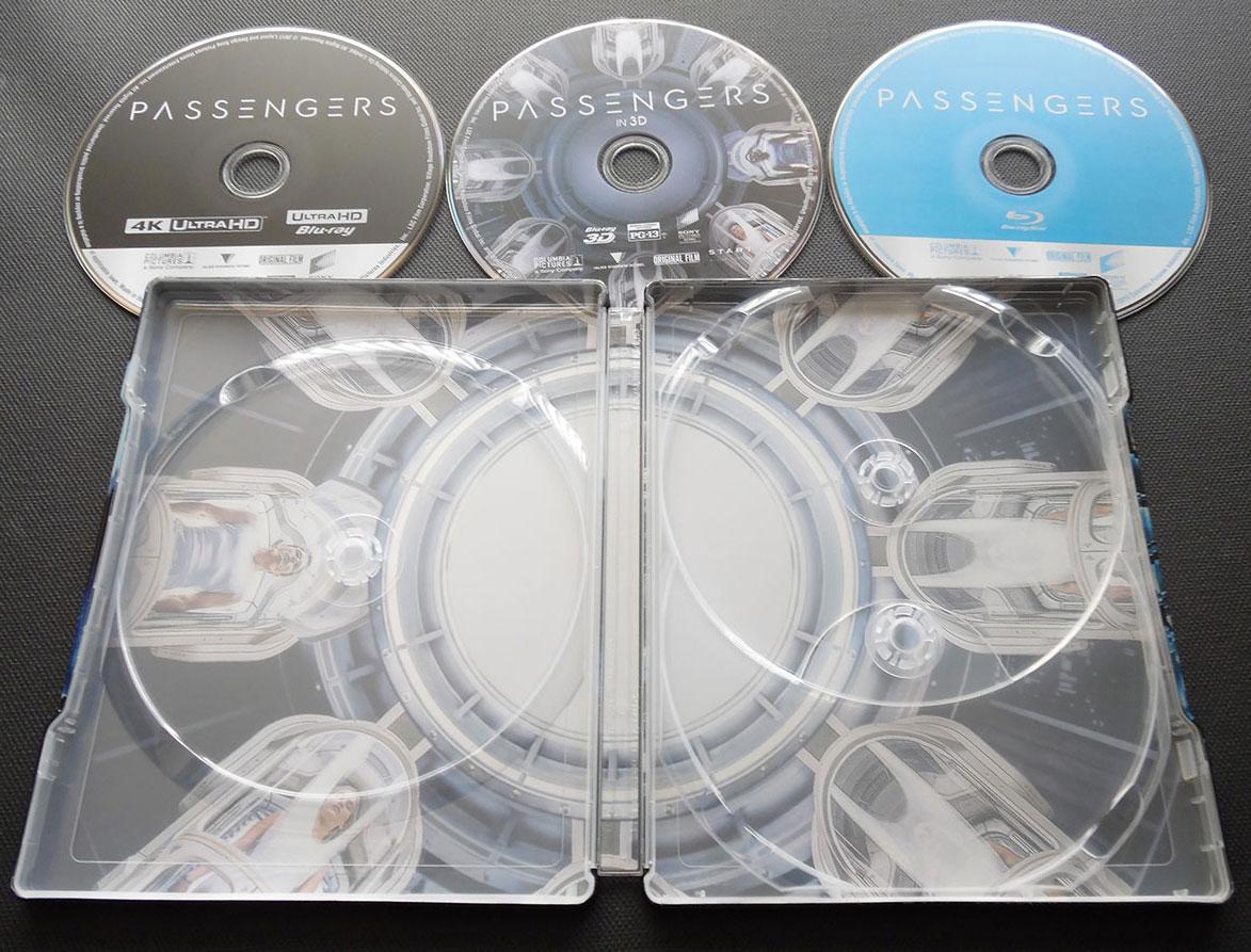 Passengers-Steelbook-bestbuy 2
