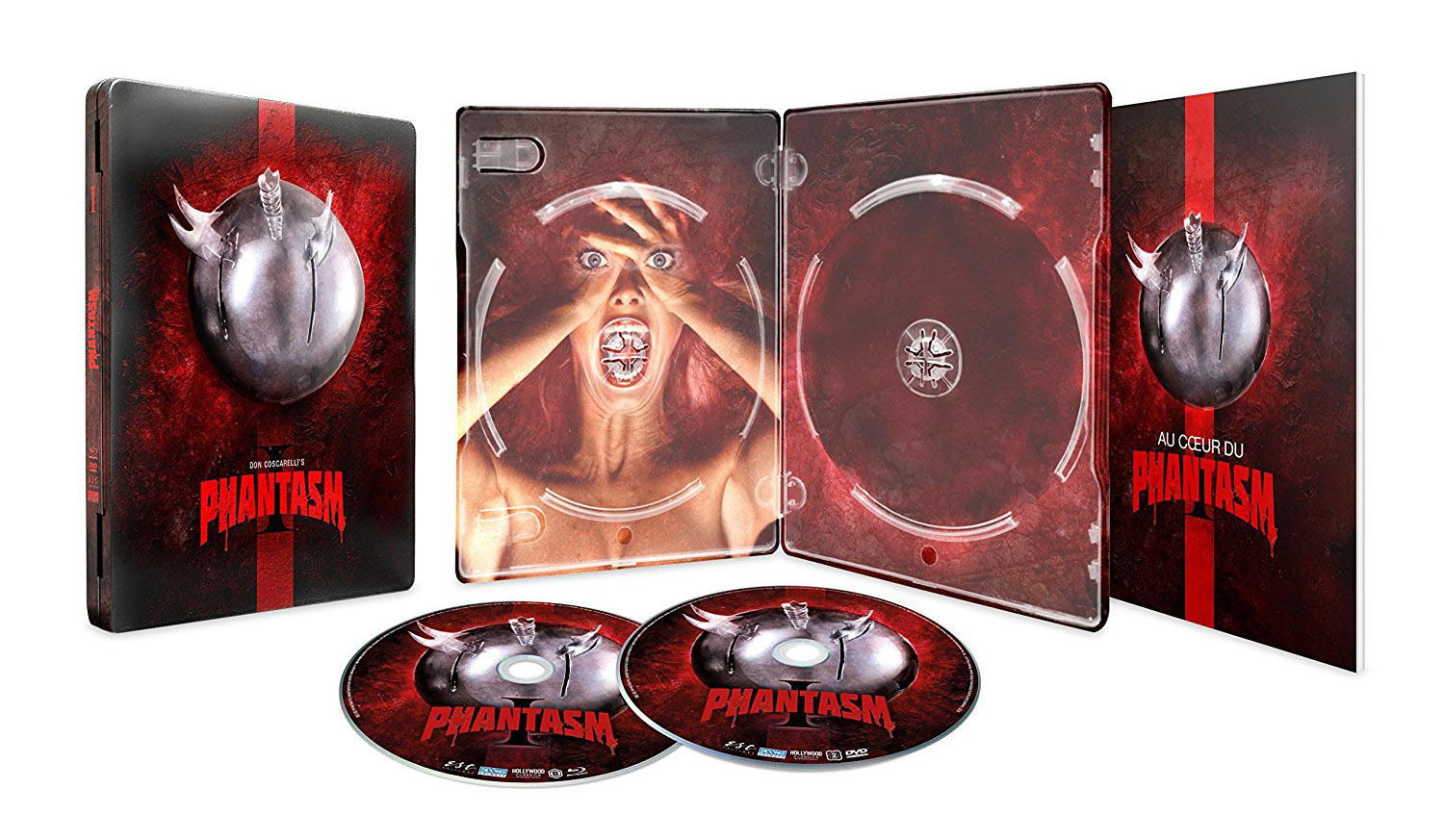 Phantasm-metalpak-2