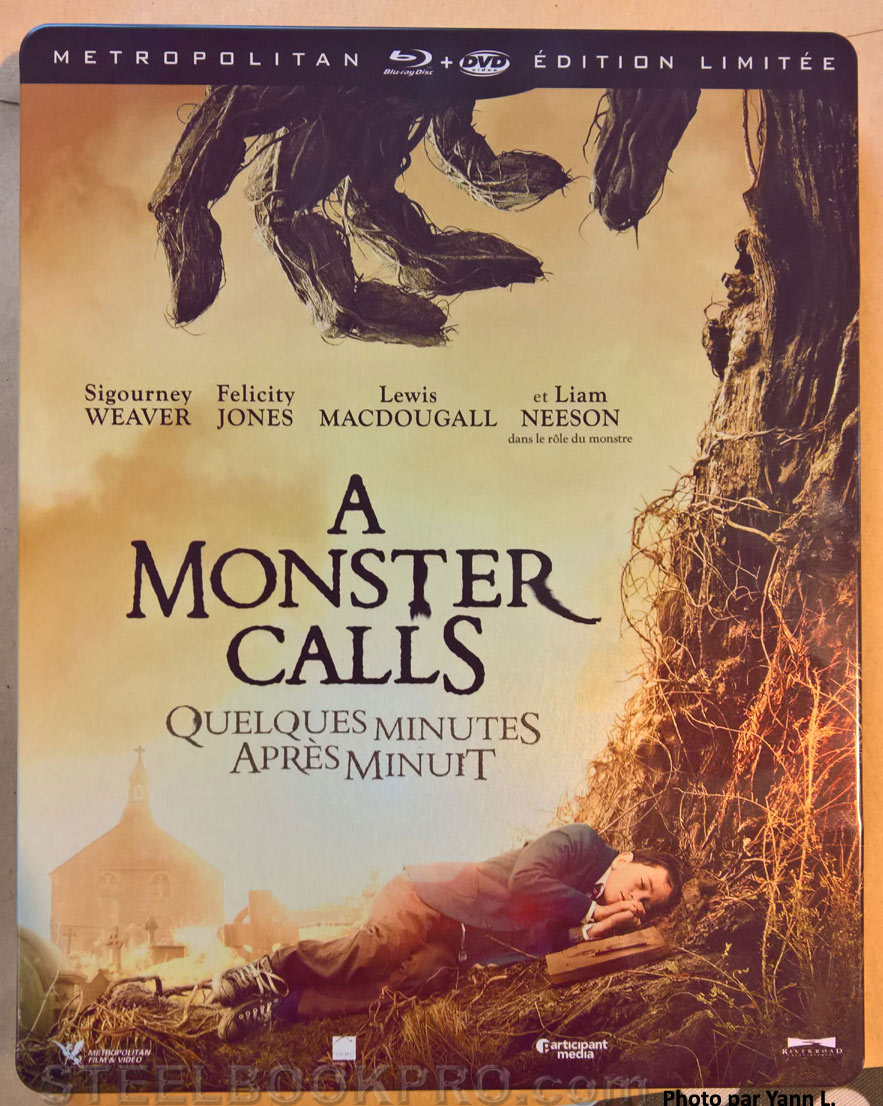 a-monsters-call-steelbook-fr1