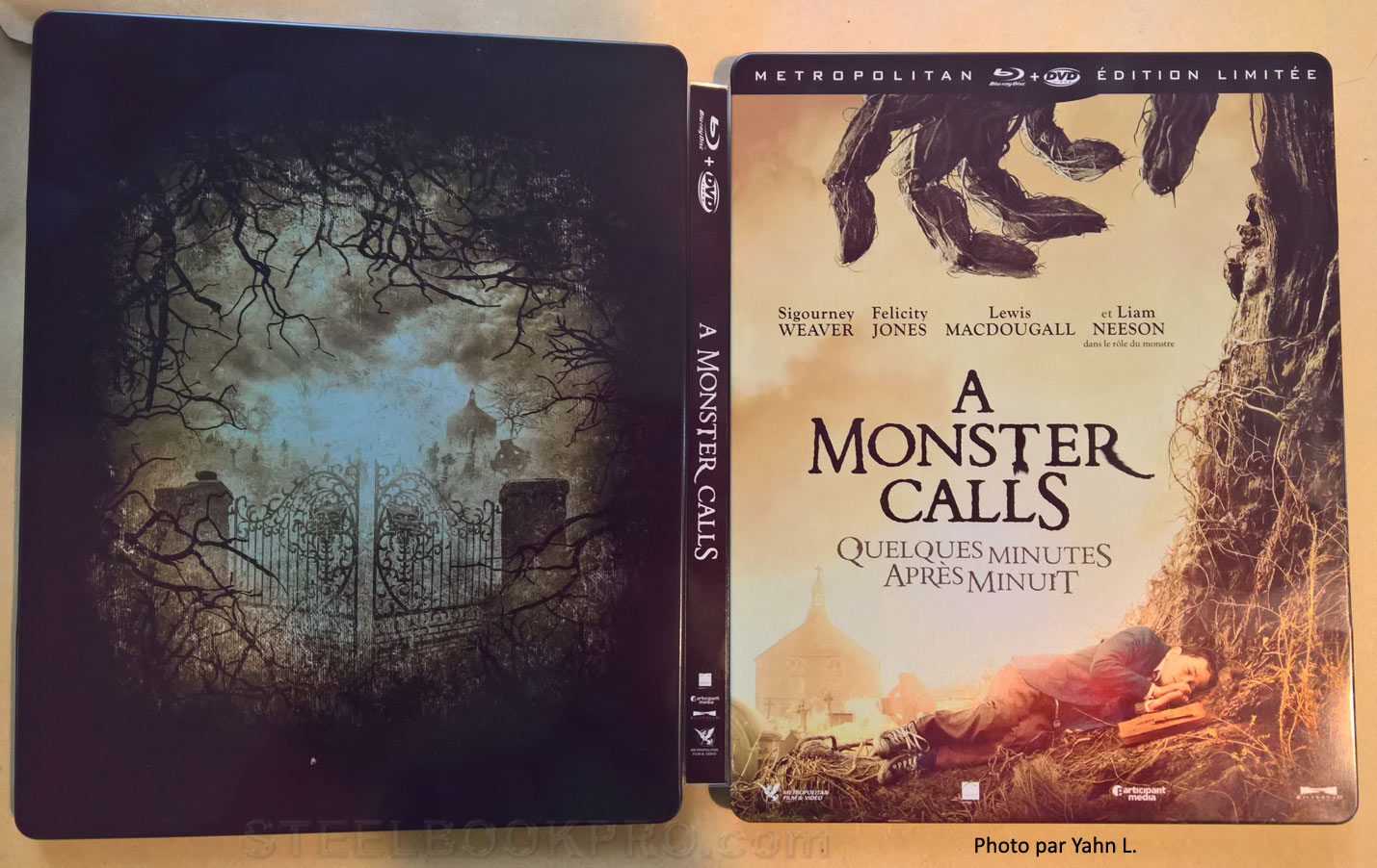 a-monsters-call-steelbook-fr2