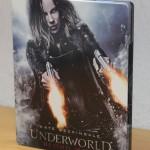 underworld_steel_3 (Medium).JPG