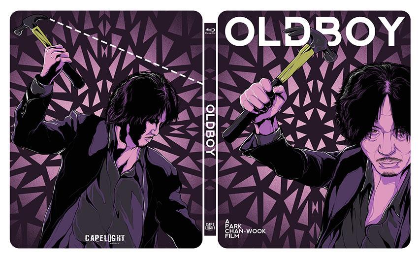 oldboy-steelbook-de