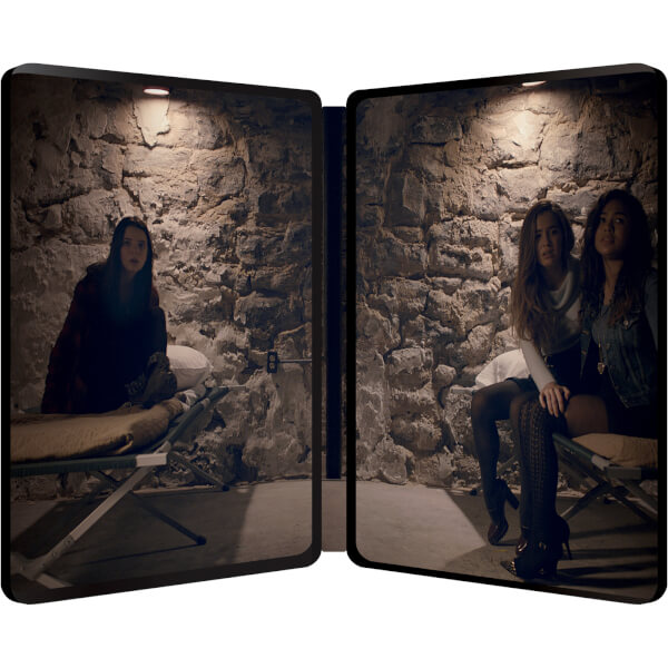 split steelbook 2