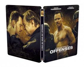 A-ceux-qui-nous-ont-offense steelbook 2