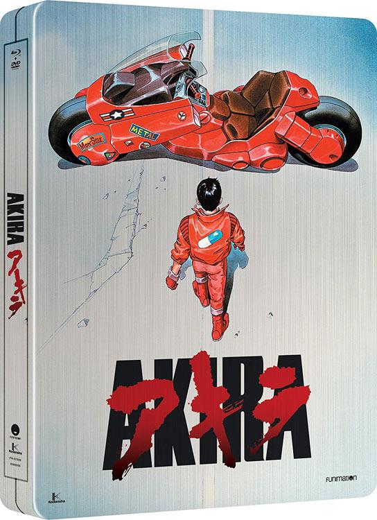 Akira-steelbook-1