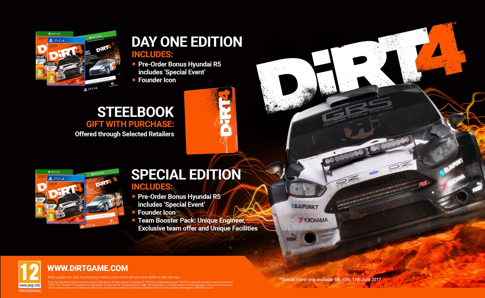 DiRT4-Pack-steelbook