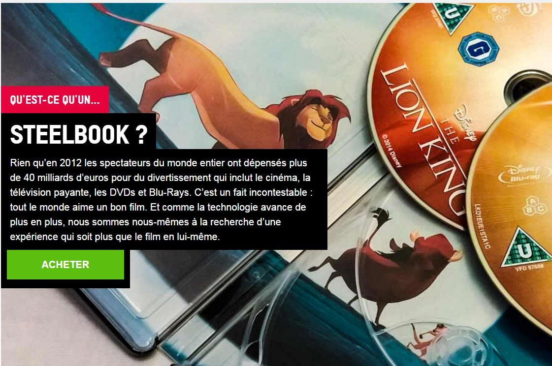 Dossier-zavvi-steelbook