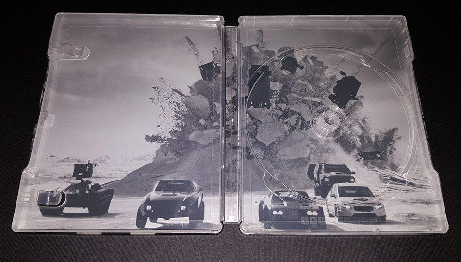Fast and Furious 8 steelbook fr 4