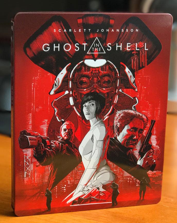 Ghost-in-the-Shell-steelboo