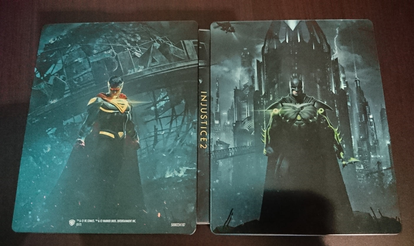 Injustice-2-steelbook-1