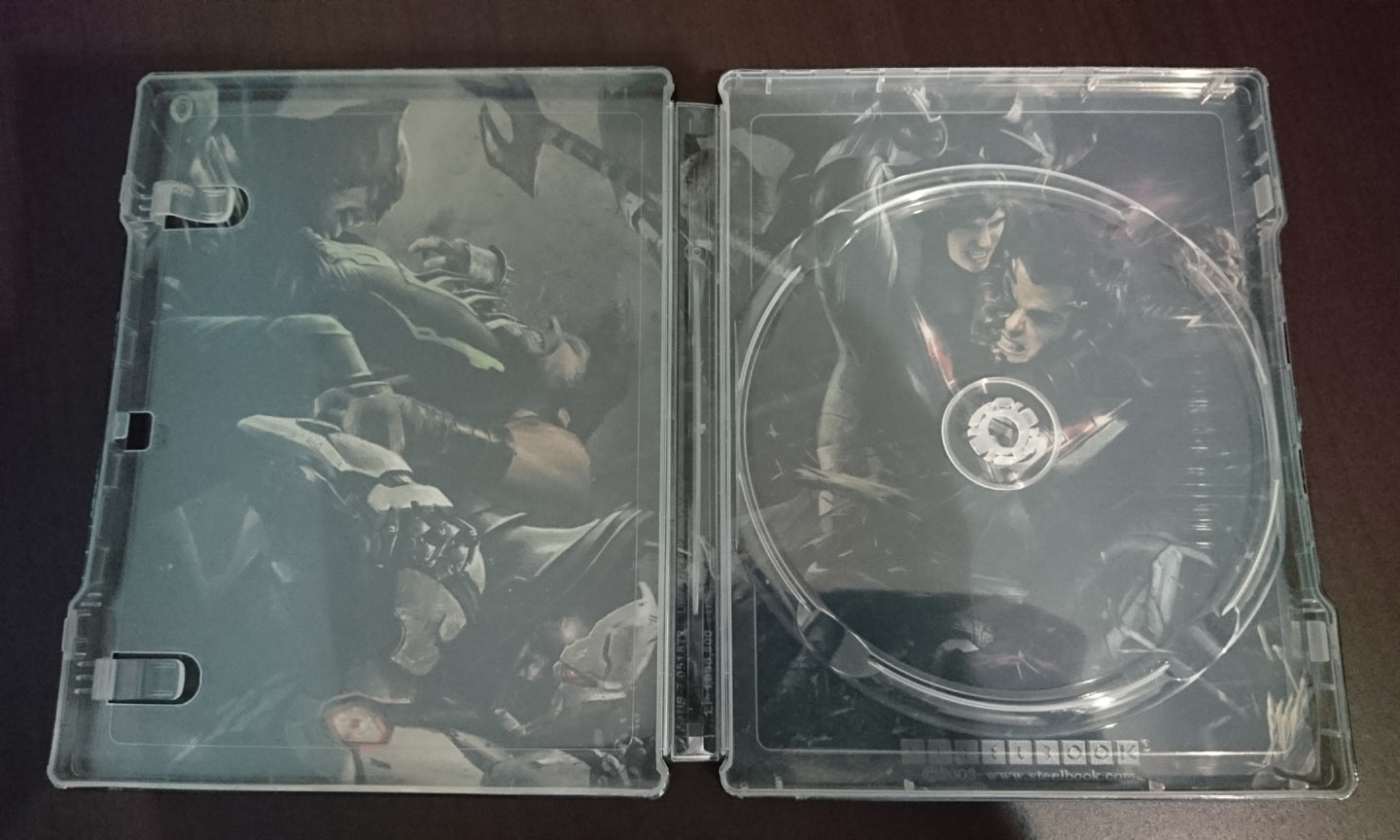 Injustice-2-steelbook-2