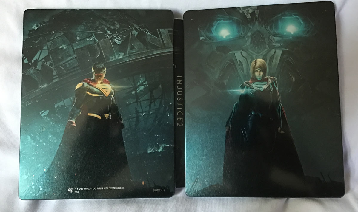 Injustice-2-steelbook-3
