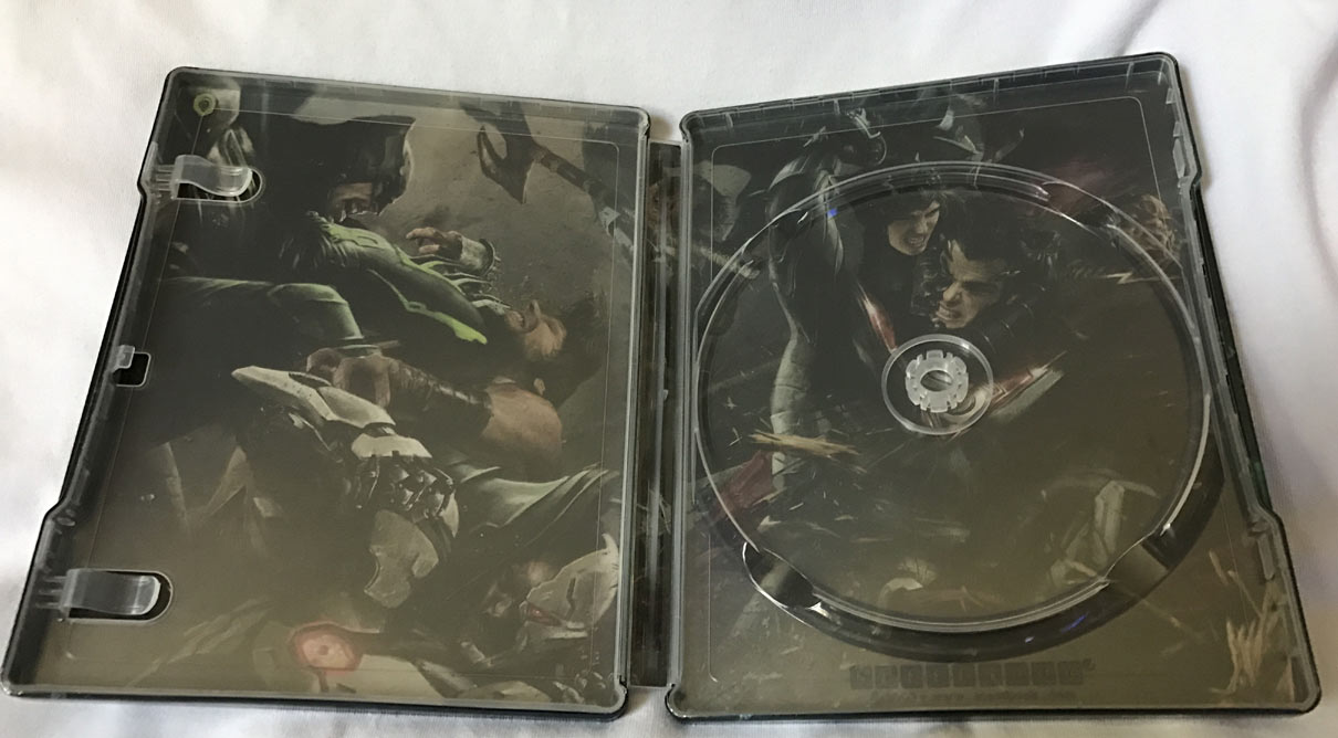 Injustice-2-steelbook-5