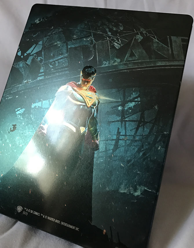 Injustice-2-steelbook-6