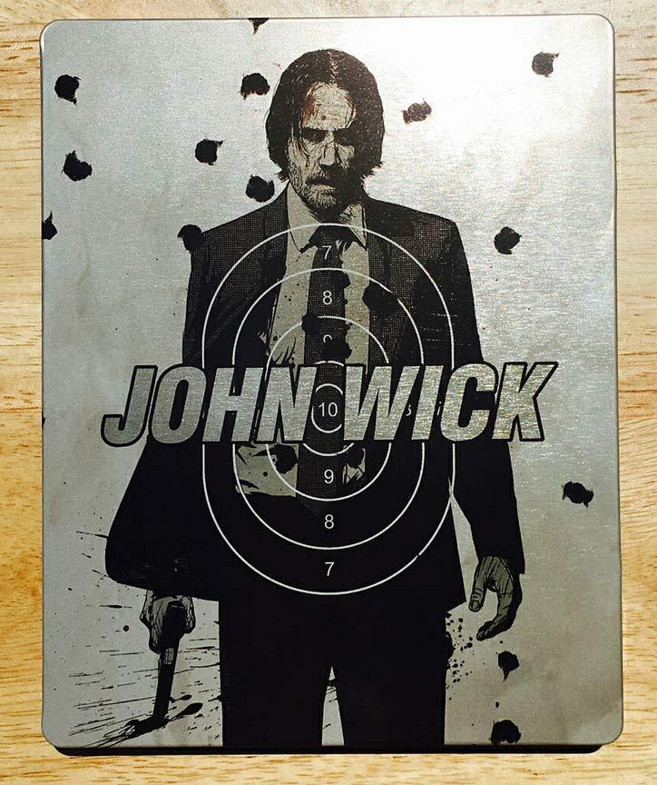 John-Wick-steelbook-bestbuy 1