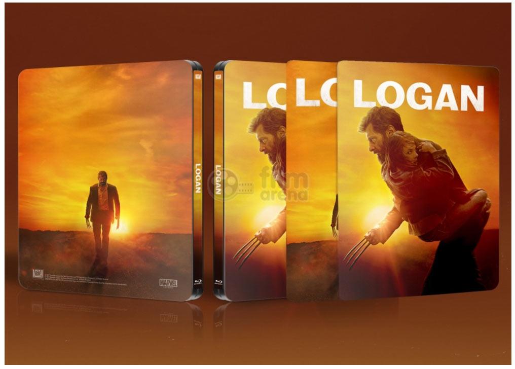 Logan-steelbook-filmarena