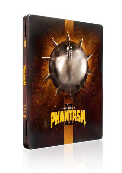 Phantasm-2-poster-(1)