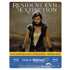 Resident-Evil-Extinction-Steelbook-US (90)